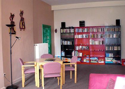 03-landhaus-irmgard-familienzimmer