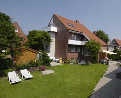 6-1-im-Bild_Rechts-4245