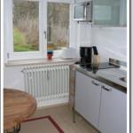 küche2_gross-150x150