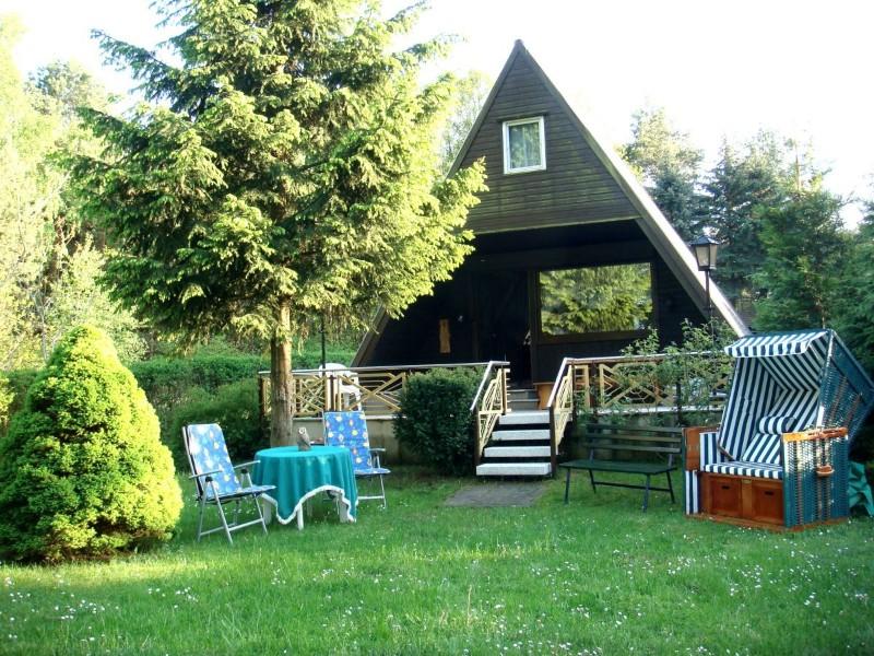 ferienhaus-klugow