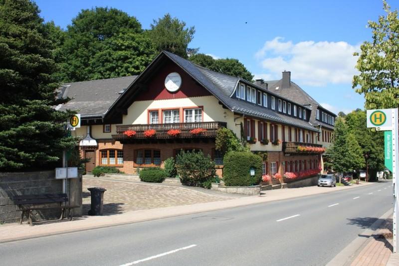 ferienhof-pension-und-campingplatz-zipfel-9898-m