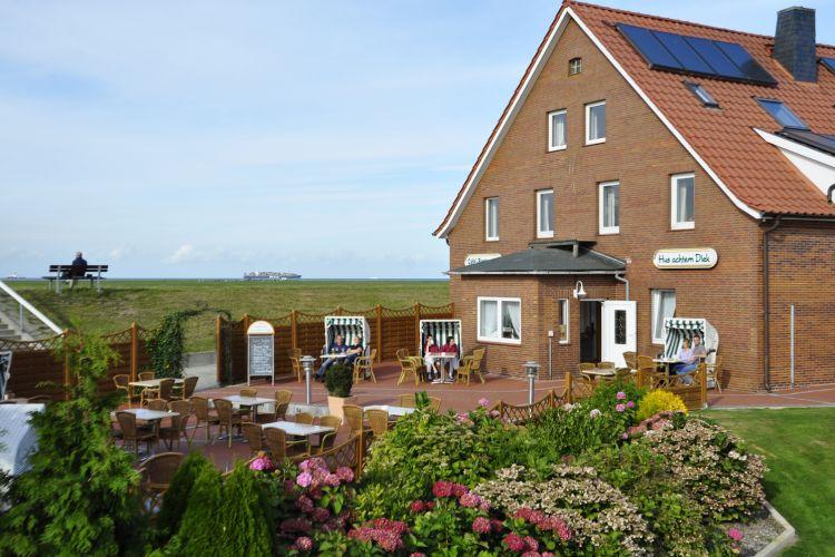 755_13_nordsee-insel-neuwerk-hotel-pension-unterkunft_t2-22