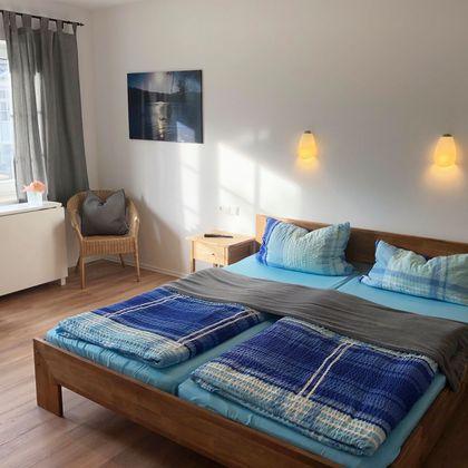Zimmer-31-Bett-36a6a64e