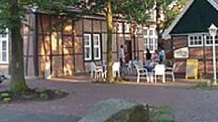 Alte_Kornbrennerei_Herrenhaus-Fuerstenau-Aussenansicht-1-389595
