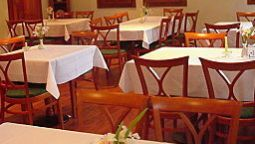 Alte_Kornbrennerei_Herrenhaus-Fuerstenau-Restaurant-389595