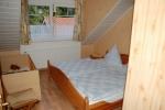 1478_ferienhaus-haensel-und-gretel_schlafbereich_ths