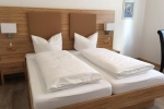 854_pension-am-meer_zimmer_ths