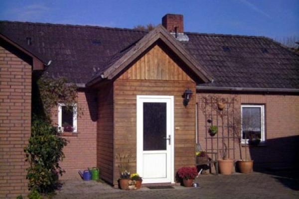 1324_fewo-eckhoff_aussenansicht_thb