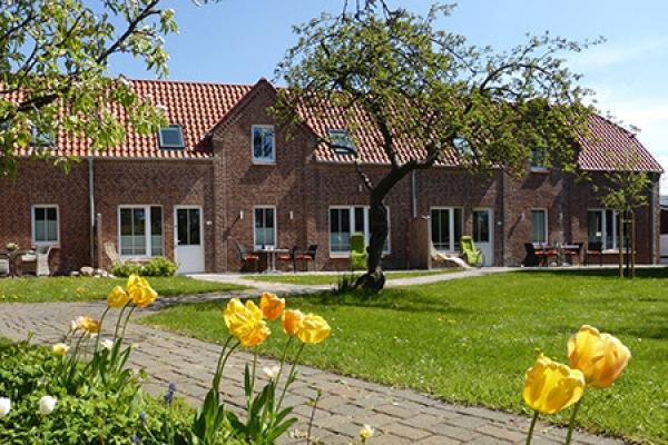 775_ferienhof-riessen_backhaus-aussenansicht_thb