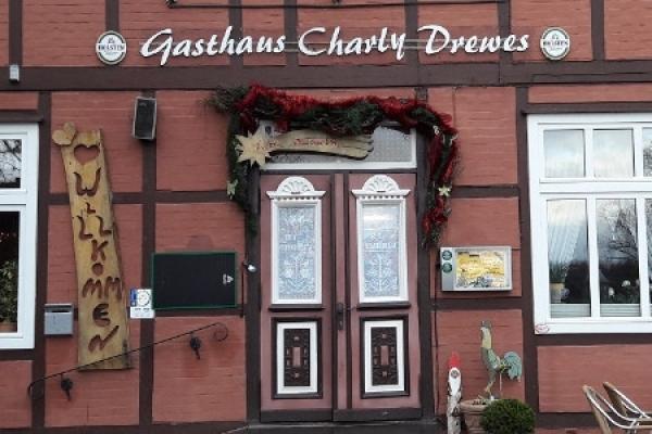 1447_gasthaus-charly-drewes_aussenansicht_thb