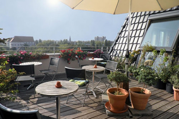 733_hotel-artemisia_balkon_thb