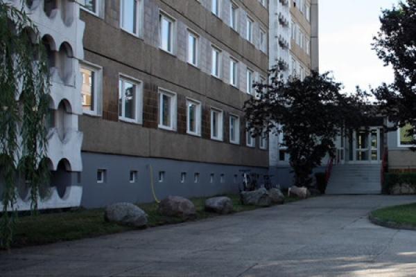 1448_urlauber-und-firmen-gaestehaus_aussenansicht_thb