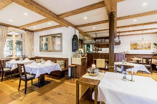 1400_landgasthaus-steinbuck-stube_restaurant_thb