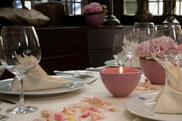 1364_hotel-restaurant-burg-windeck_restaurant_thb