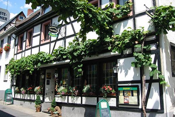 1093_weingasthaus-zum-faerhrhof_aussenansicht_thb