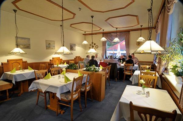 759_restaurant_thb