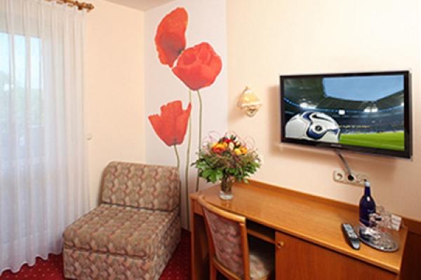 453_hotel-gasthof_hart_wohnen_thb