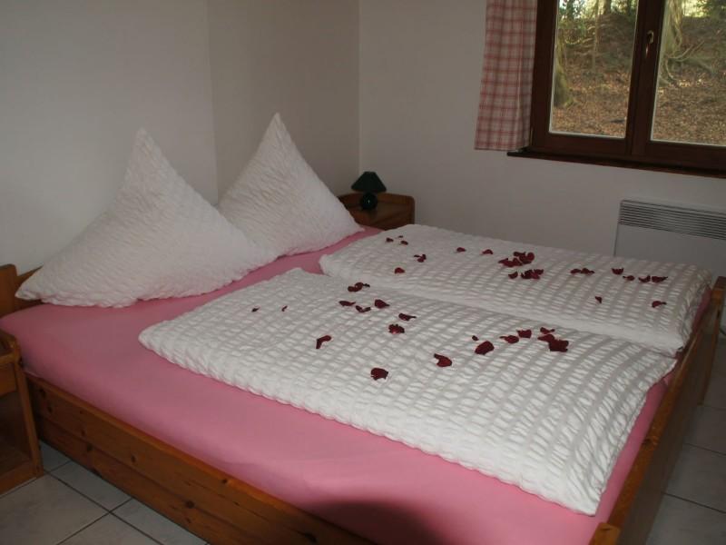 schlafzimmer-12