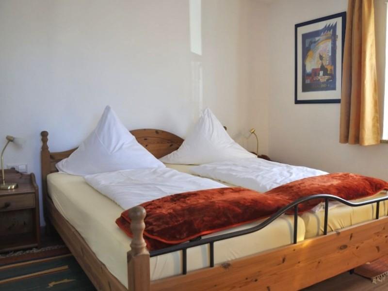 schlafzimmer-33