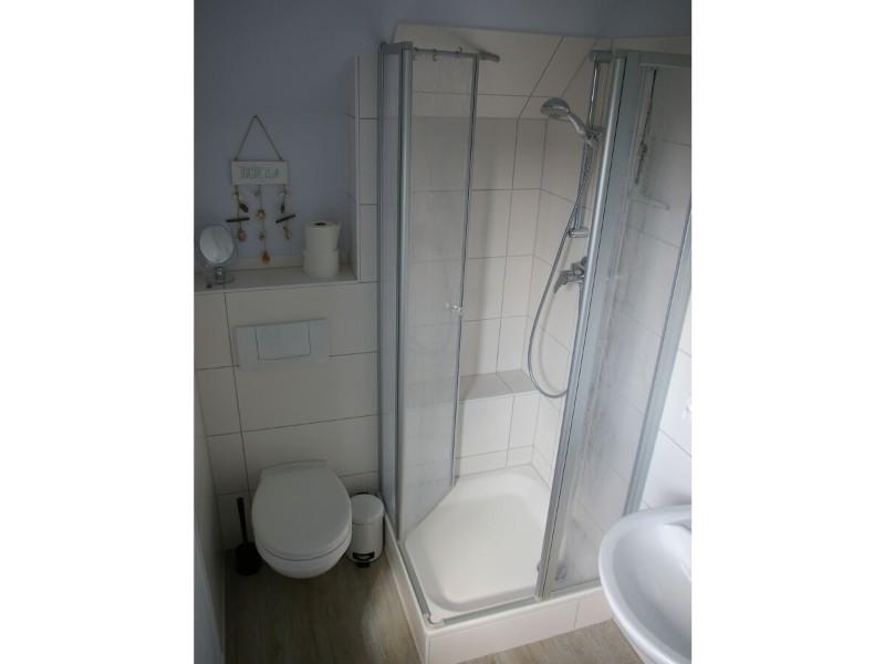 badezimmer-18