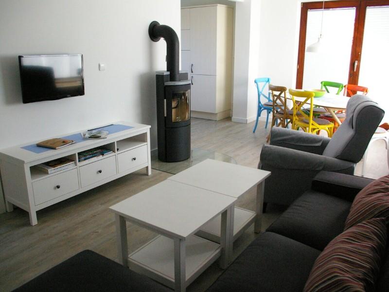 wohn-und-essbereich-2