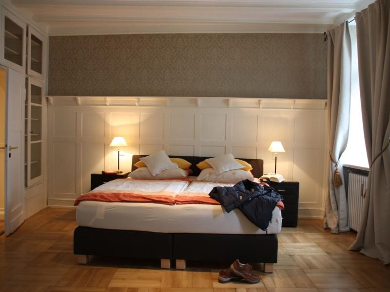 schlafzimmer-1-9