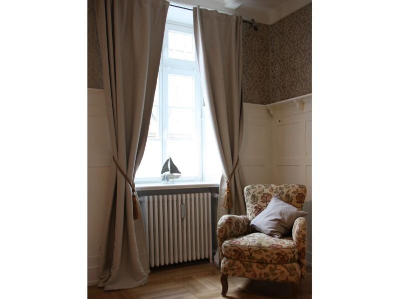 schlafzimmer-38