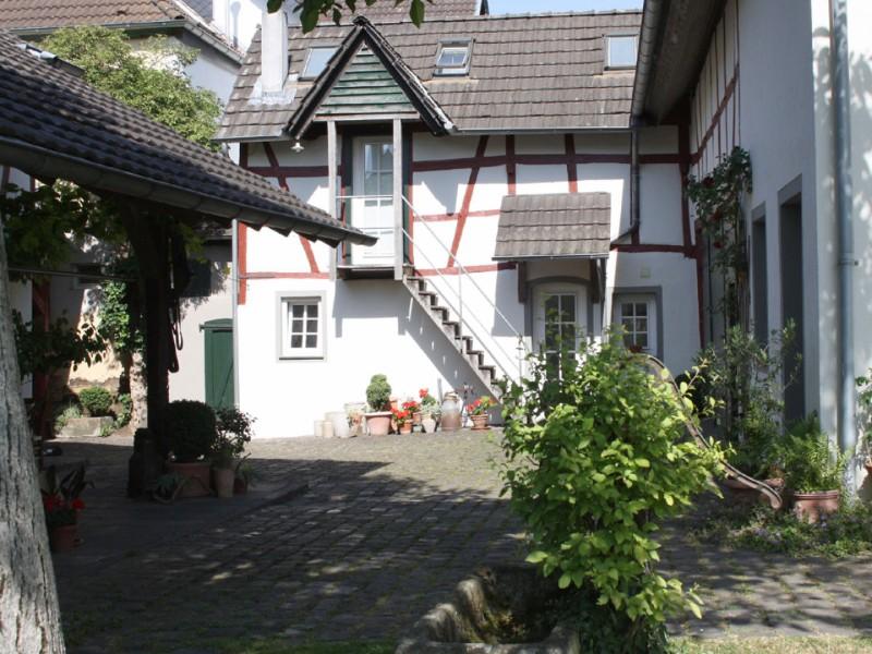 innenhof-3