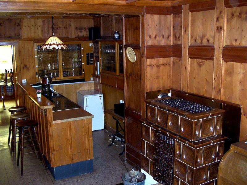 mit-eigener-bar-im-ferienhaus