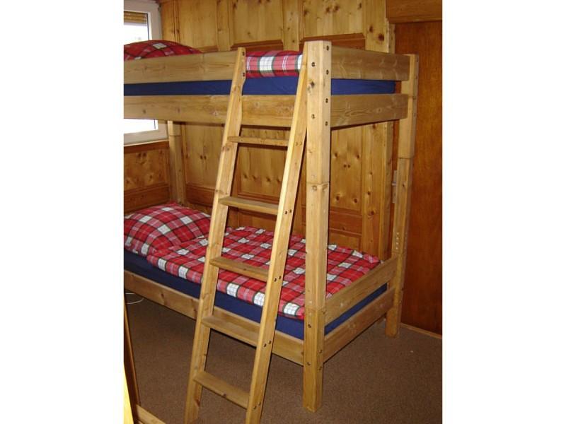 schlafzimmer-3-mit-hochbett