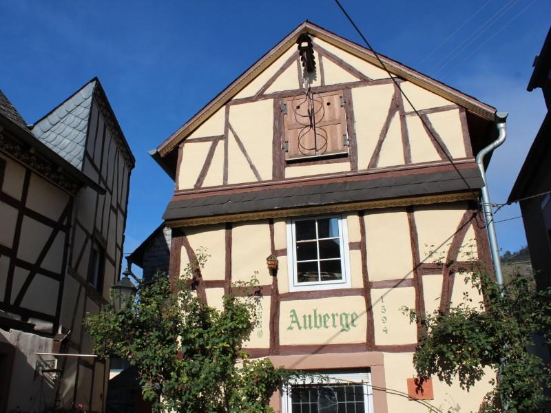 ferienhaus-kelterhaus
