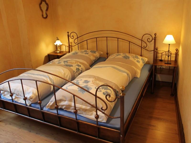 schlafzimmer-1-erdgeschoss-1