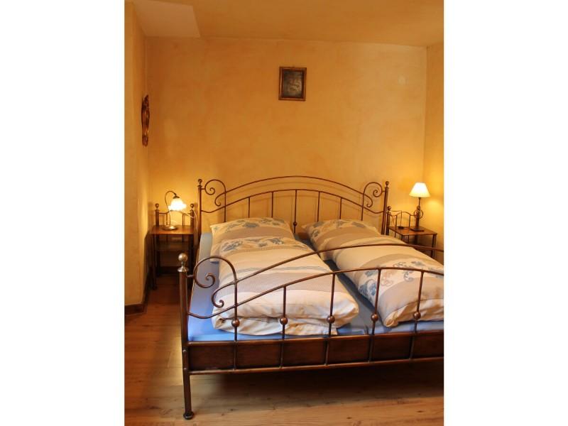 schlafzimmer-1-erdgeschoss