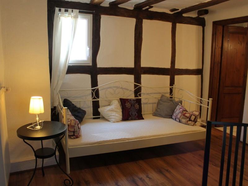 schlafzimmer2-kleine-suite-mit-zwei-raeumen-1-etage