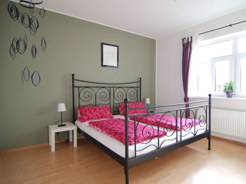 marienburg-schlafzimmer-1