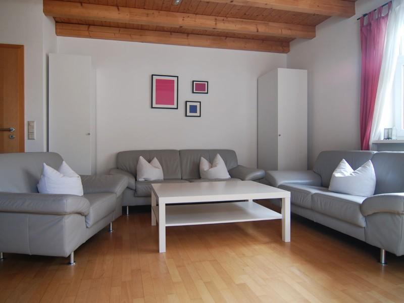 marienburg-wohnzimmer