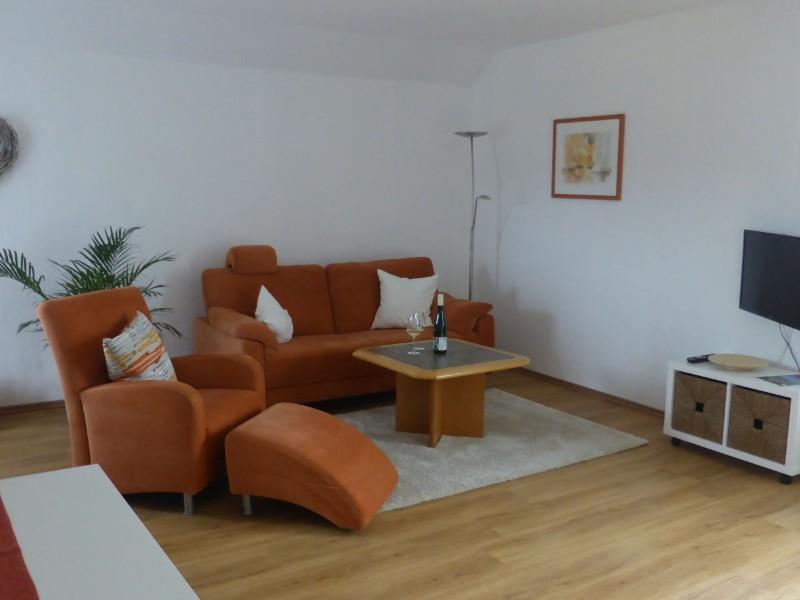 wohnzimmer-mit-couch-sessel-und-zugang-zum-freisitz