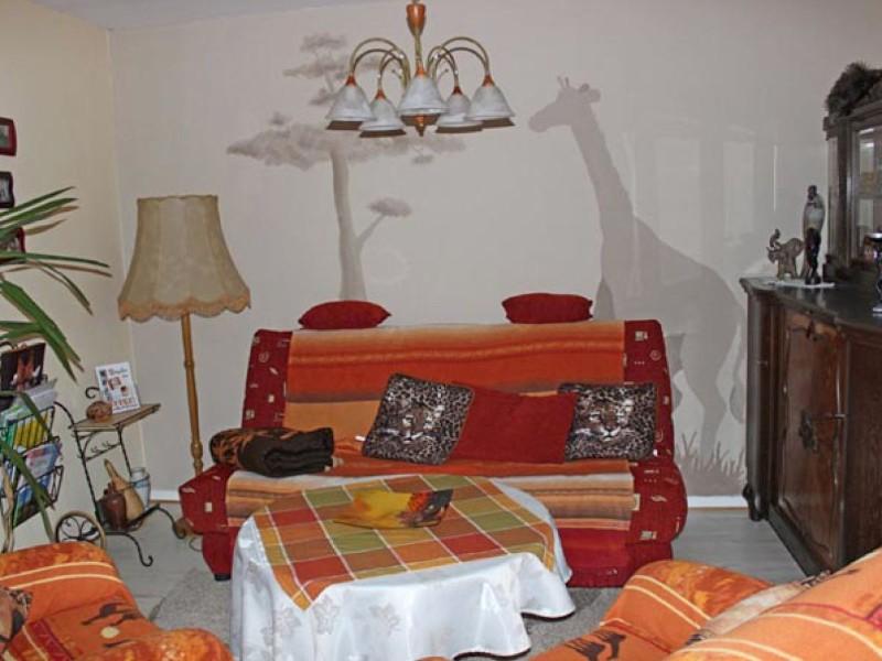 wohnzimmer-29